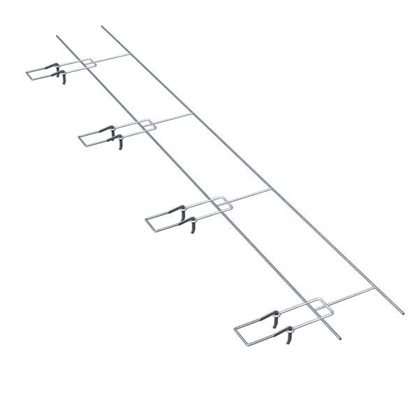 Ladder Truss