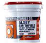Alsey Smithfield Air-Set Fireplace Mortar