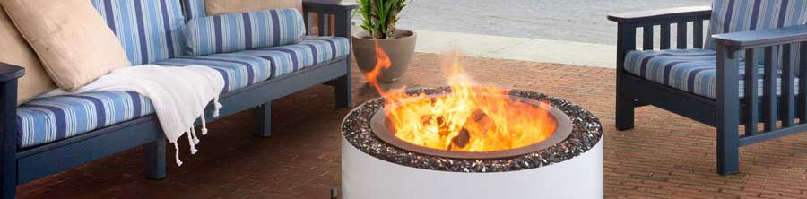 breeo fire pits are the perfect fit for the person that doesnu0027t want to spend a small fortune on a gas fire pit but doesnu0027t want to deal with the heavy